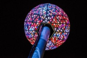 yilbasi-2018-new-york-ball-drop