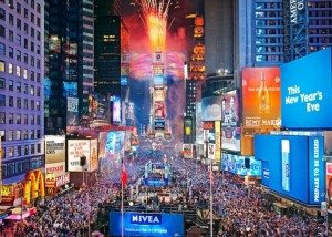 yilbasi-new-york-times-square-new-year
